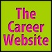 the career website