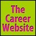 the career website