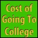 cost of going to college