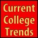 college trends